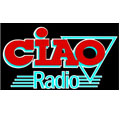 logo Ciao Radio