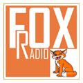 logo Fox Radio