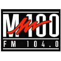 logo M100