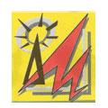 logo Malvisi Network