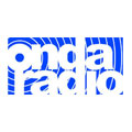 logo Ondaradio
