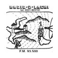 logo Radio Due Laghi