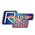 logo Radio 883