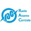 logo Radio Alcamo Centrale