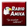 logo Radio Amica