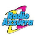 logo Radio Azzurra