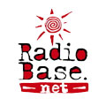 logo Radio Base Popolare Network