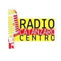 logo Radio Catanzaro Centro