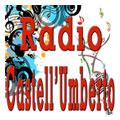 logo Radio Castell