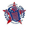 logo Radio Ciroma