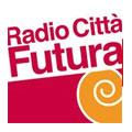 logo Radio Citta Futura