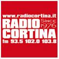logo Radio Cortina