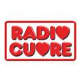 logo Radio Cuore