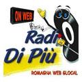 logo Radio Di Piu