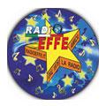 logo Radio Effe