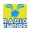 logo Radio Empire