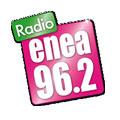 logo Radio Enea