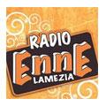 logo Radio Enne