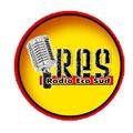 logo Radio Eco Sud