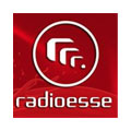 logo Radio Esse