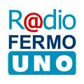 logo Radio Fermo Uno