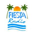 logo Radio Fiesta