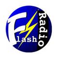logo Radio Flash