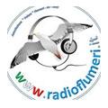 logo Radio Flumeri