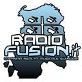 logo Radio Fusion
