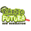 logo Radio Futura Station