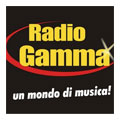 logo Radio Gamma
