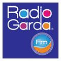 logo Radio Garda