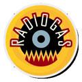 logo Radio Gas