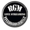 logo Radio Gioiosa Marina