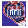logo Radio Idea