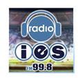 logo Radio Ies
