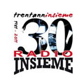 logo Radio Insieme