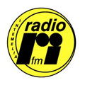 logo Radio Intemelia