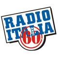 logo Radio Italia Trentino