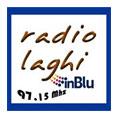 logo Radio Laghi