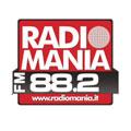 logo Radio Mania