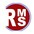 logo Radio Marte Siracusa
