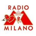 logo Radio Milano