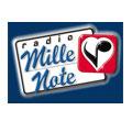 logo Radio Millenote