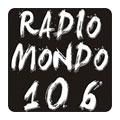 logo Radio Mondo