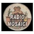 logo Radio Mosaici