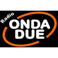 logo Radio Onda Due