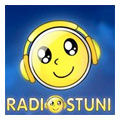 logo Radio Ostuni