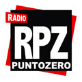 logo Radio Punto Zero