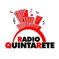 logo Radio Quinta Rete